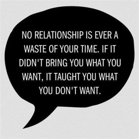 comforting words after break up 25 best breaking up quotes on pinterest relationship