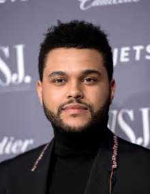 the weekend haircut the weeknd s new hair exactly why he cut it off