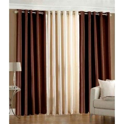 designer curtains buy iws set of 3 designer door curtains iws ct 37 online