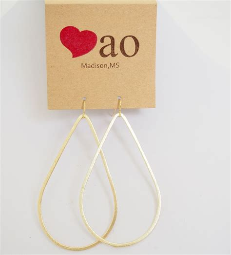 The Perfection Handmade Jewelry - new arrival by ao handmade jewelry in mississippi