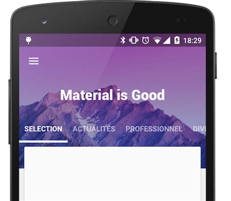 layout android background transparent github florent37 materialviewpager a material design