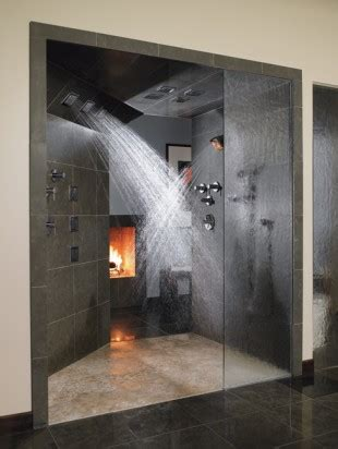 redoing bathroom shower thinking about redoing your bathroom bloom magazine