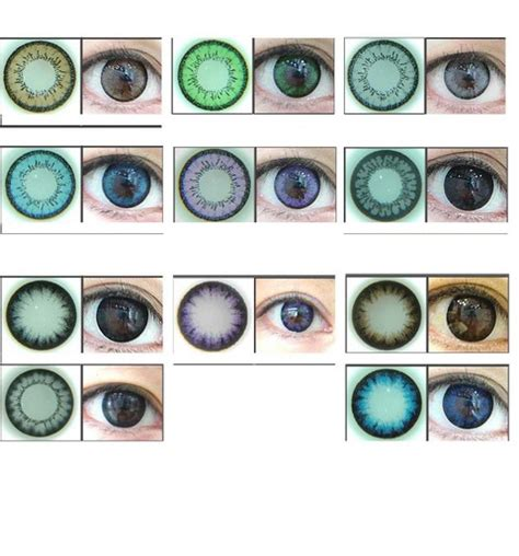 multifocal colored contacts hairspray contact lenses contact lenses focus contact