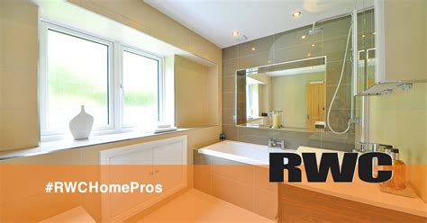 best paint finish for bathrooms bathroom finishes the best paint finish for bathrooms