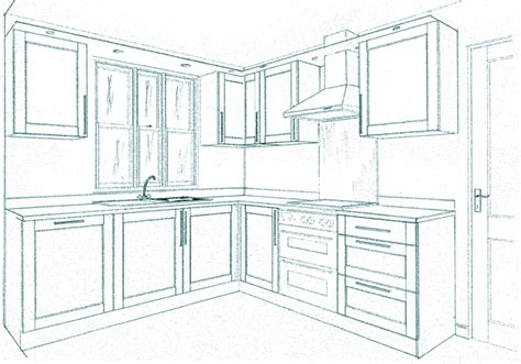 simple kitchen cabinet plans how to build simple kitchen cabinets plans free download