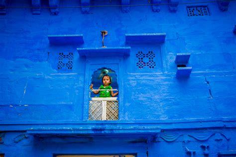 jodhpur india step inside the blue city insider s tour