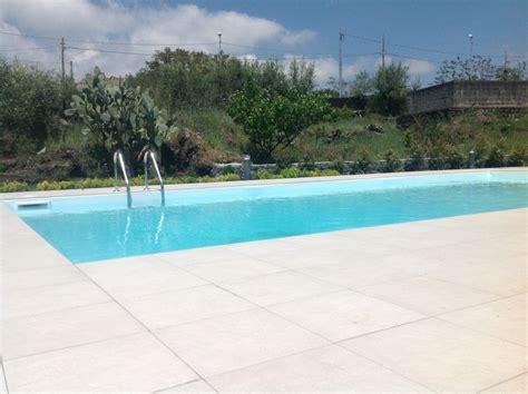 prefabbricate messina costruzione piscine prefabbricate messina costruzione
