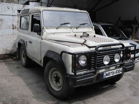 land rover jeep defender for sale land rover defender 90 quot go beyond quot jeep captain page 2
