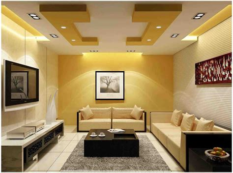 gypsum board for bedroom for bedroom beautiful best modern gypsum decor bedroom
