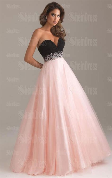 prom dress shops in plymouth prom and evening dresses uk dresses