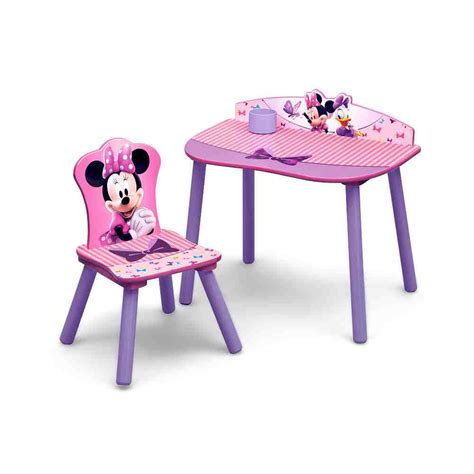 Desk And Chair Sets by Desk And Chair Set For Home Furniture Design