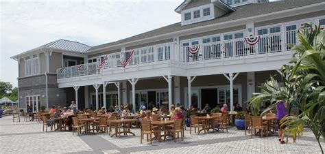 11 yacht club road hubbards this week in the pines 11 13 ocean pines md