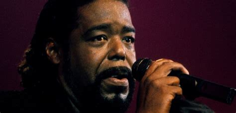 barry white best song vote for the best barry white song smooth