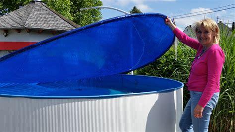 poolabdeckung plane aufblasbare schwimmbadabdeckung mazide mazide gmbh co kg
