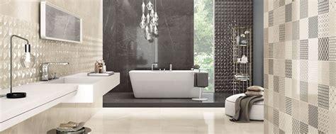 Elegante Badezimmer Designs by Trilogy Fliesen In Marmoroptik F 252 R Elegante Badezimmer