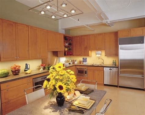 eat in kitchen home design small eat in kitchen decorating pertaining