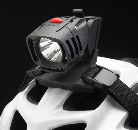 niterider pro 1400 race light 2011 niterider lights pro 1400 minewt dual 700