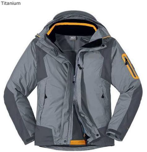 Daftar Merk Jaket Parka Lokal tips memilih jaket gunung yang haurs kamu tahu
