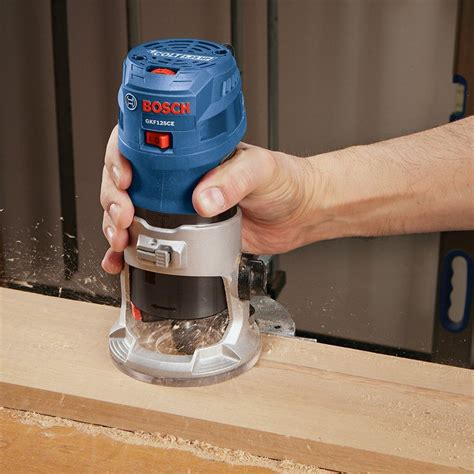 bosch colt  hp variable speed palm router wled