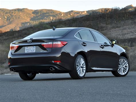 Lexus Es 350 For Sale by 2015 Lexus Es 350 For Sale Autos Post