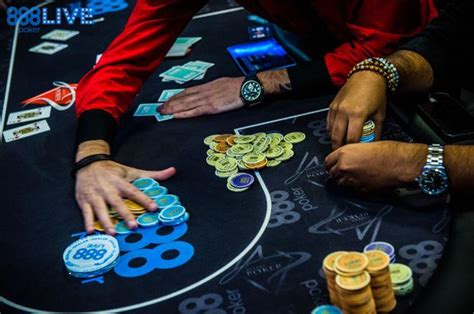 888poker makes the news with its live and online 888poker announces stops for its 2018 live tour pokernews