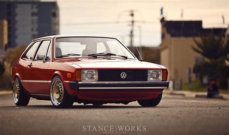 volkswagen thing stance 1975 volkswagen scirocco 75 related infomation