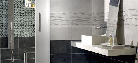 armonie piastrelle serie mizar pavimenti e rivestimenti armonie by arte casa