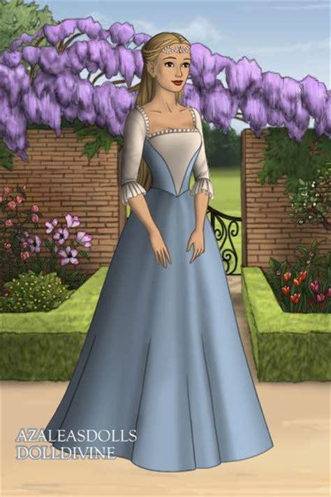 odette barbie movies fan art 31617210 fanpop