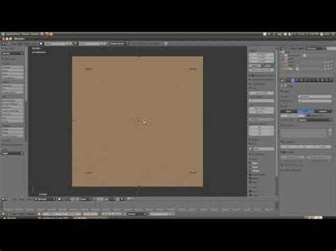 blender tutorial youtube com blender architecture measurments tutorial youtube