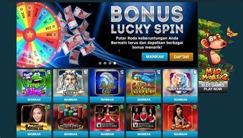 daftar igamble situs  dealer casino  betting