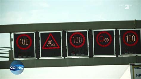 ab wann rundet auf ab wann gilt die geschwindigkeitsbegrenzung auf der autobahn
