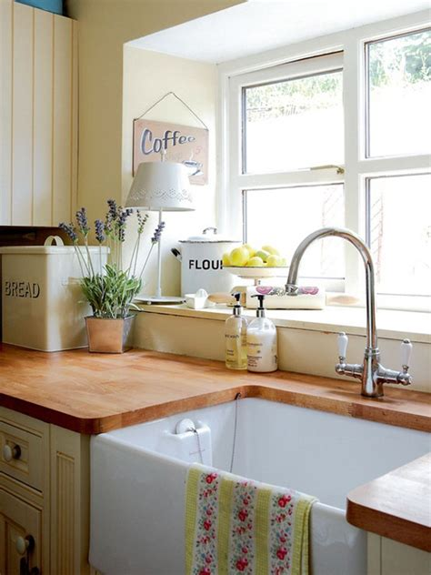 counter sinks kitchen kitchen countertop with sink