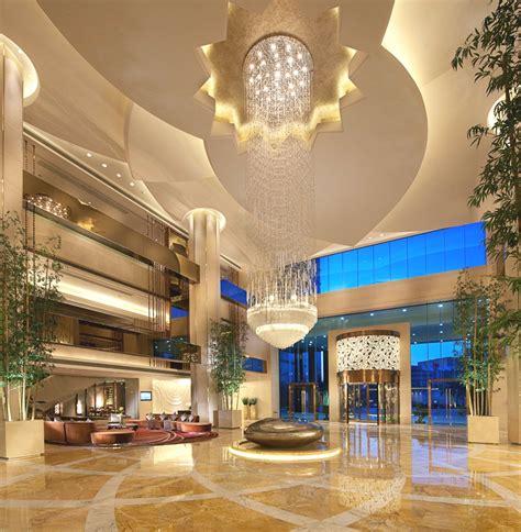 Kitchen Furniture Miami by Luxury Kempinski Huizhou Hotel China 171 Adelto Adelto