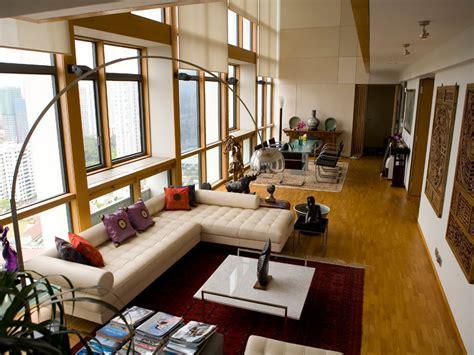 1 moulmein rise floor plan moulmein rise residential building aga khan development