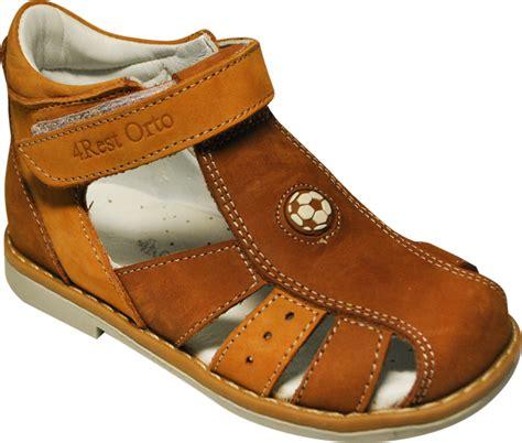 Sandal Pompom Anak Size 21 30 orthopedic sandals 06 333 size 21 30