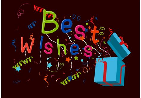 wishes vector background   vector art stock graphics images
