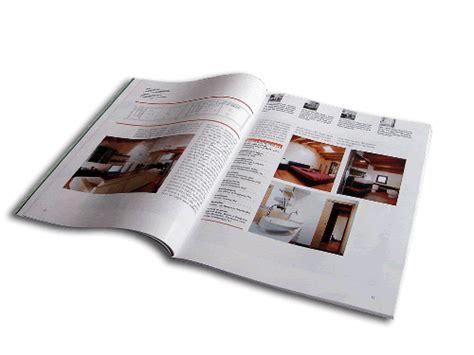 riviste gratis a casa tradepub riviste gratis a casa tua leganerd