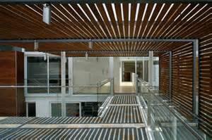 Pergola Railing Design by Glass Railing Modern Ceiling Lights Casa Quince Wooden Pergola