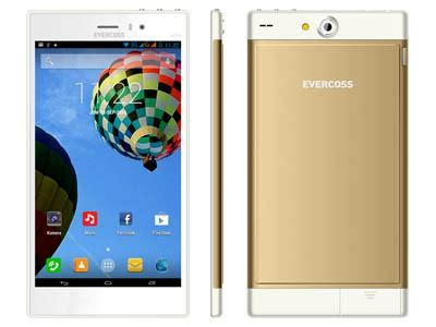 Tablet Evercoss 3g Murah Tablet 3g Evercoss At7s Jual Tablet Murah Review Tablet Android