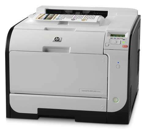 Printer Hp E400 hp laserjet pro 400 color m451nw prijzen tweakers