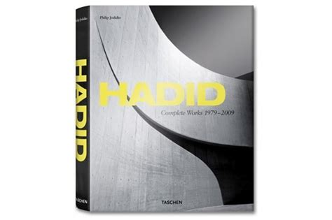 the complete zaha hadid expanded and updated books zaha hadid complete works book hypebeast