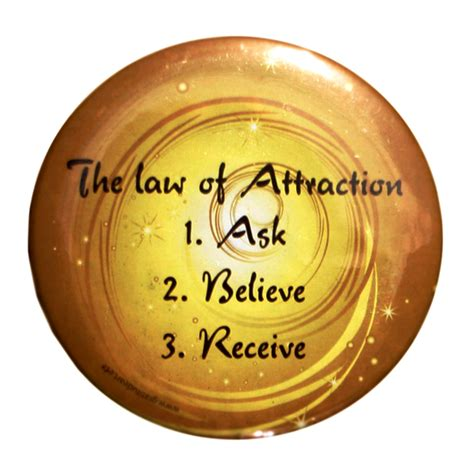believe and receive use the 40 laws of nature to attain your deepest desires books the of attraction magnet