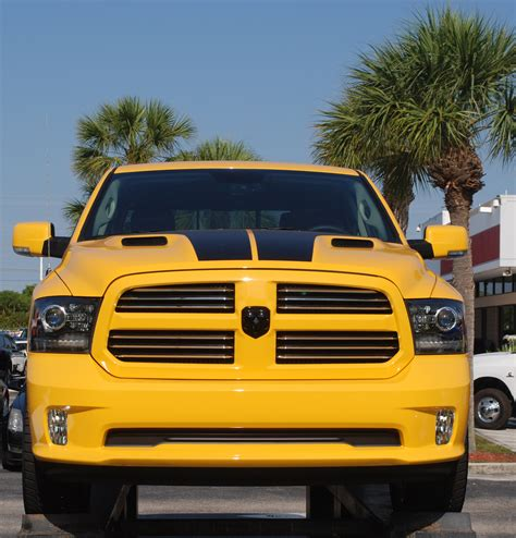 Chrysler Ram by Recent Fca News Jeep Ram Chrysler And Aventura