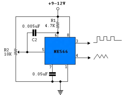 12v lifier diagram 12v get free image about wiring