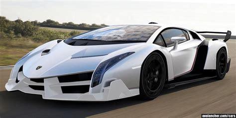 Search Lamborghini Lamborghini Veneno Search Need For Speed