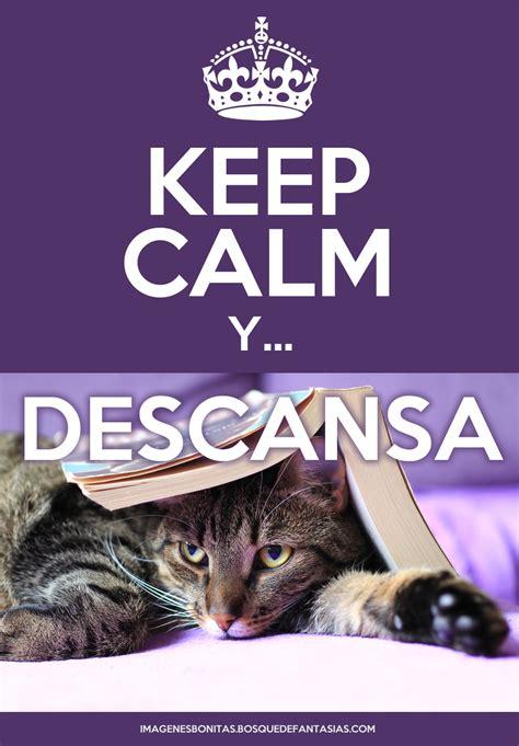 apk keep calm con imagenes im 193 genes de keep calm 174 frases de keep calm en espa 241 ol e