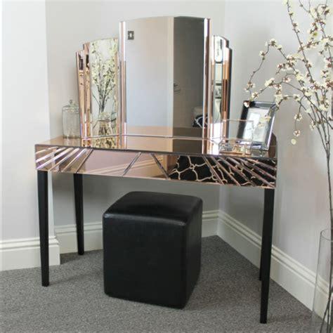 schminktisch ecke moderner schminktisch mit spiegel h 252 bsche fotos