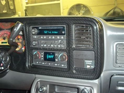 how cars run 2004 chevrolet express 2500 instrument cluster chevy silverado rst parts html autos post