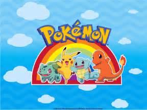 new pokemon wallpaper wallpapersafari