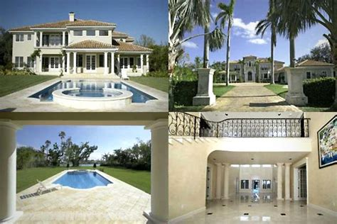 beyonce house jay z and beyonce spend 150 000 on rent
